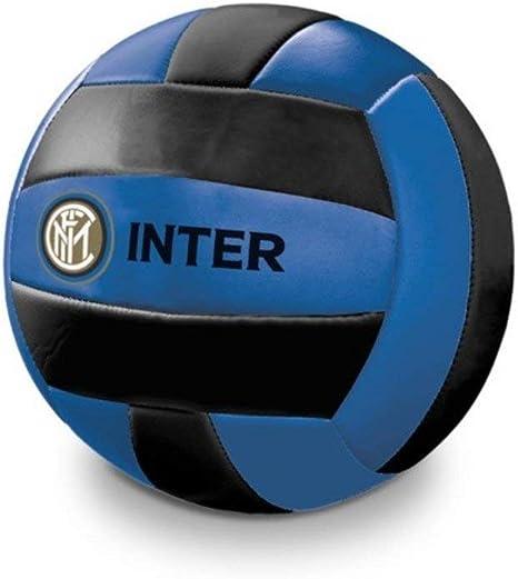 Mondo - Balón de Voleibol Oficial Inter: Amazon.es: Deportes y ...
