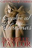 Captive at Christmas