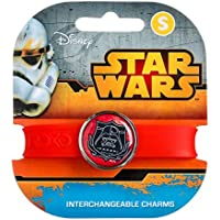 Roxo Star Wars Icons Darth Vader Jumbo 1 Bileklik