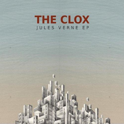Jules Verne EP
