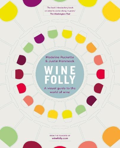 Wine by Design: Understanding the World of ()