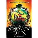 The Scarecrow Queen (Sin Eater's Daughter)