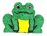 Aztec Imports Frog Pinata, Health Care Stuffs