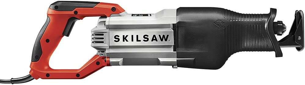 SKILSAW SPT44-10 Reciprocating Saws product image 3