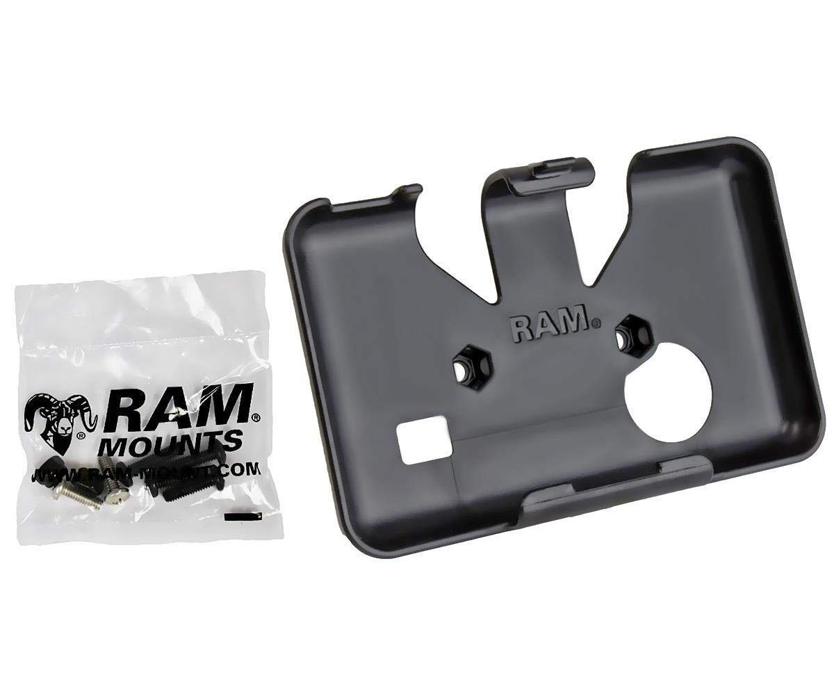 52LM RAM Cradle Holder for The Garmin nuvi/® 52 54 /& 54LM