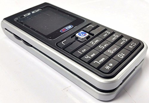 - ONDA N1020 Unlocked European Asian GSM Dual Band BAR Cell Phone