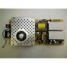 Olevia AEP013 Power Supply Board 310119013014000