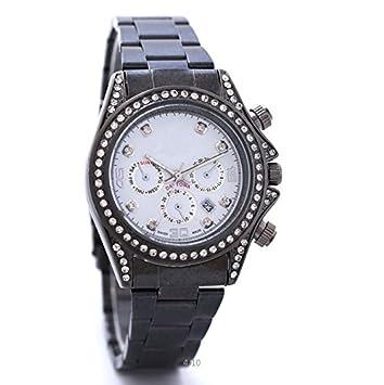 Ver Los Relojes, Relojes Y Relojes,Tipo 4: Amazon.es: Deportes y aire libre