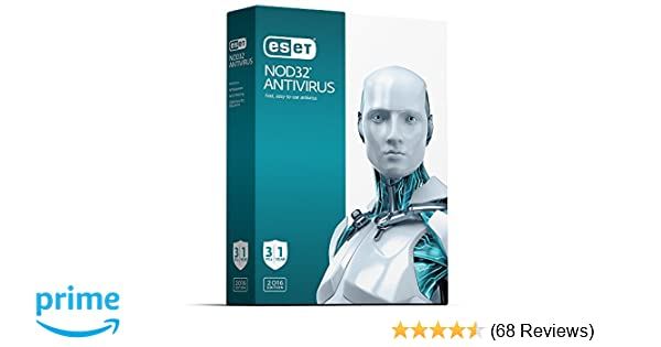 como desinstalar eset nod32 antivirus 9 en windows 7