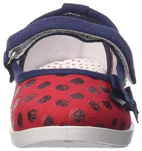 Walt Disney S15315haz - Zapatos Niñas turquesa
