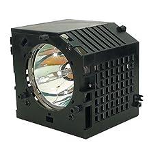 Video TV Lamps TBL4 LMP Projector Lamp Bulbs For Toshiba RPTV AZ684020 44NHM84 572782309 75003665 AZ684001 AZ684020 RPTV 44NHM84 AZ68402 AZ68402 TBL4 LMP 72782309A Unit