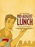 Mid August Lunch %28English Subtitled%29