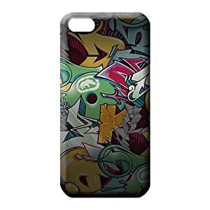 iphone 6plus 6p case Design trendy phone carrying covers marc ecko