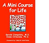 img - for A Mini Course for Life book / textbook / text book