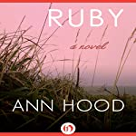 Ruby: A Novel | Ann Hood