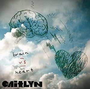 Brain Vs Heart