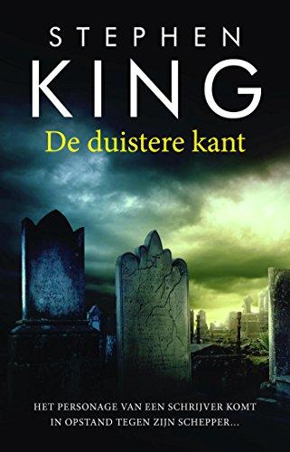 De Duistere Kant Dutch Edition Kindle Edition By Stephen