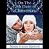 On The 12th Date of Christmas (Secret Santa #2)
