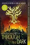 Through the Dark (Bonus Content) (A Darkest Minds Collection) (A Darkest Minds Novel)