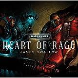 Heart of Rage (Warhammer 40000)