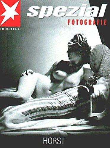 Spezial Fotografie: Portfolio No. 24 (Stern Portfolio)