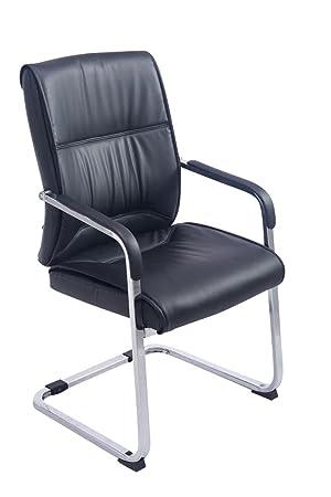 Besucherstuhl Für StuhlFreischwinger Sikalo Schwergewichte Büro QBWodCxre