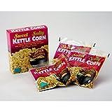 Kettle Corn Popping Kit