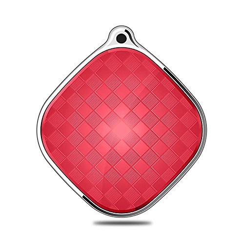 Mini Rastreador GPS con Seguimiento en Tiempo Real, Ideal para Niños, Autos, Seguir Objetos o Personas; APP Disponible para...