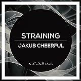 Straining (Original Mix)