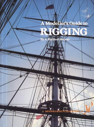 A Modeler's Guide to Rigging