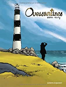 "Afficher ""Ouessantines"""
