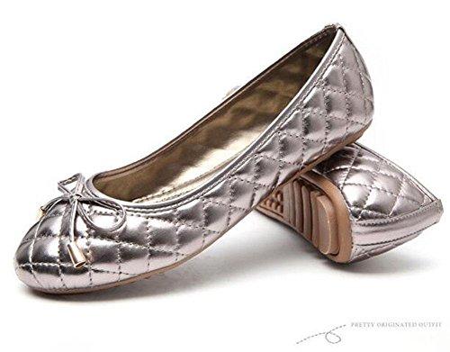 2 grandi antiscivolo Comodi di basse scarponi KUKI scarpe dimensioni 4BFqOx7vw