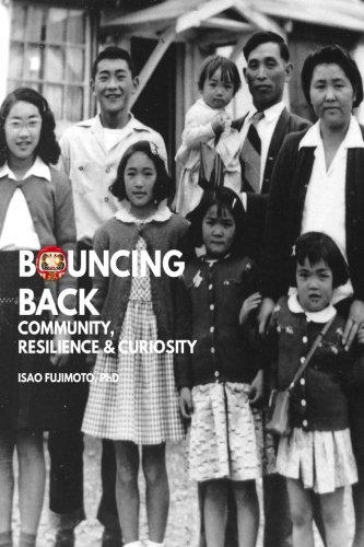 Bouncing Back  Community  Resilience  And Community