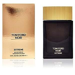 b1099a99f Tom Ford Noir Extreme by Tom Ford for Men - Eau de Parfum, 100 ml ...