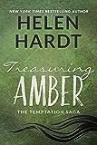 Treasuring Amber (Temptation Saga Book 5)