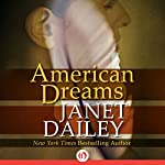 American Dreams | Janet Dailey