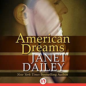 American Dreams Audiobook