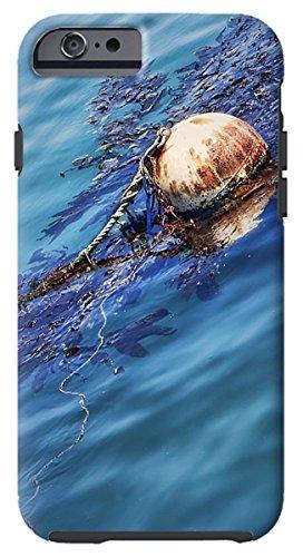 Bright Kelp - 8