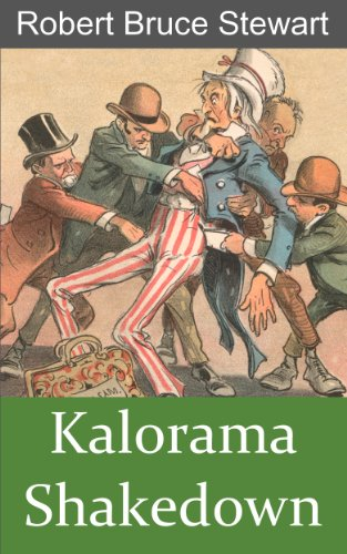 kalorama-shakedown-a-harry-reese-mystery-book-3