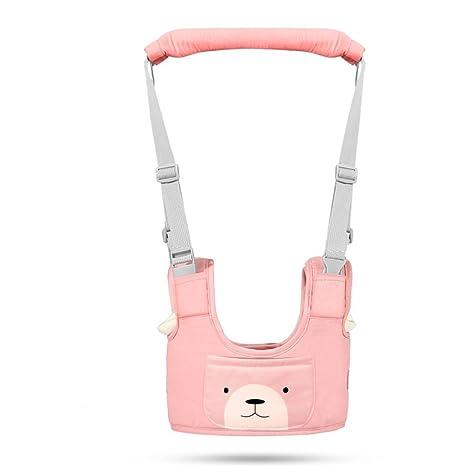 Cinturón infantil para bebés, Arnés para caminar para bebés ...