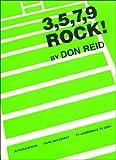 3, 5, 7, 9 Rock!, Don Reid, 1617270334