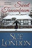 Sweet Tannenbaum (Haberdashers Tales Book 3)