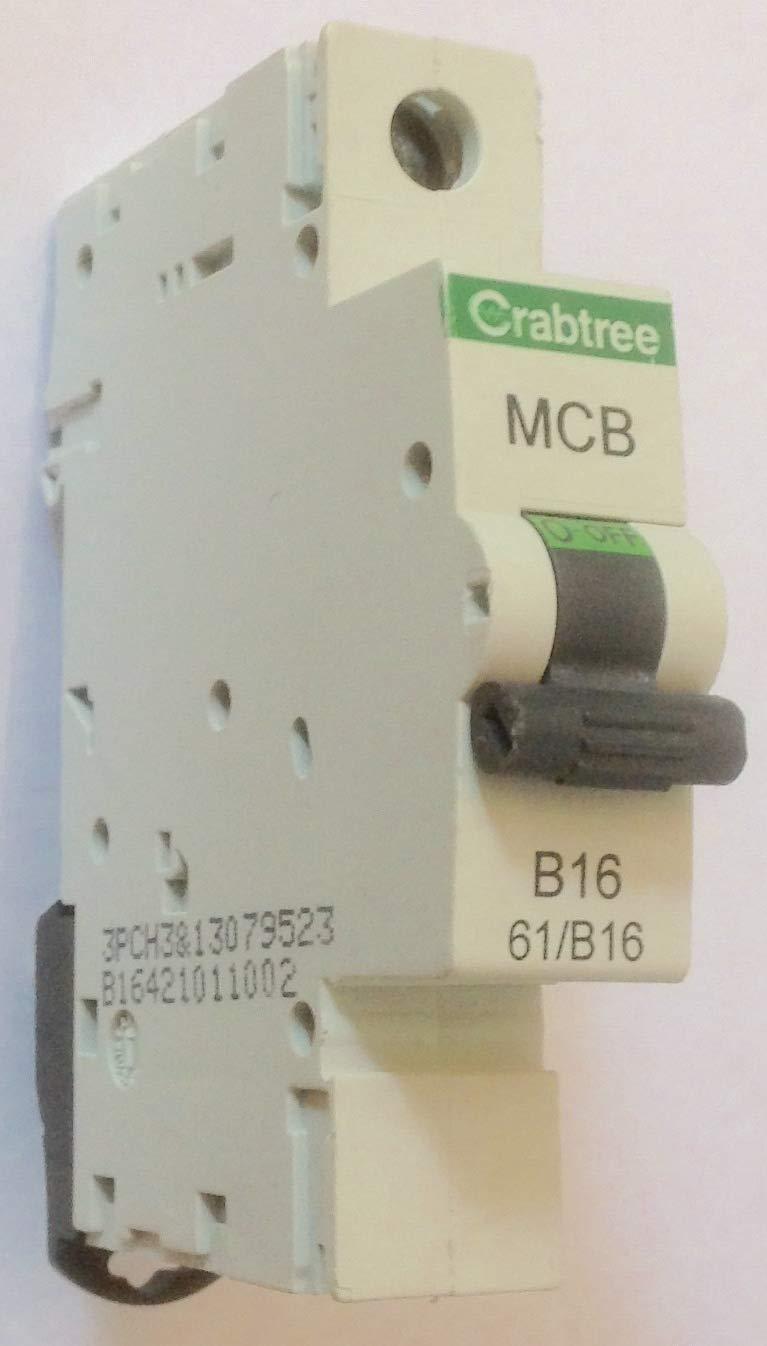 sourcingmap/® 14 fl/ûtes 66mm acier inoxydable diam/ètre int/érieur voiture Cl/é pour filtre /à huile outil Dissolvant