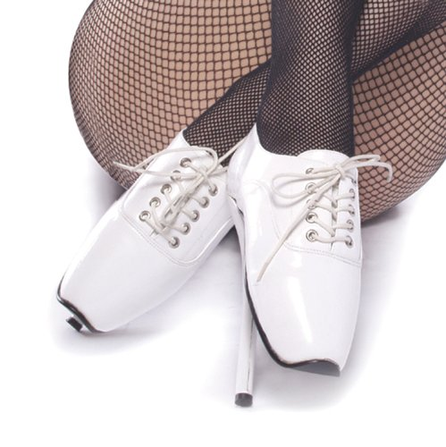 sizes 18 Heels extreme 5 3 High 12 Ballet Devious Fetish 4fqXY