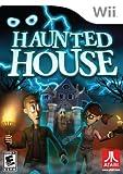 Haunted House - Nintendo Wii