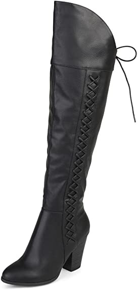 Journee Collection Womens Regular and