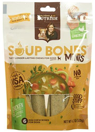 Rachael Ray Nutrish Chicken Veggies product image