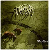 Warp Zone by Martyr
