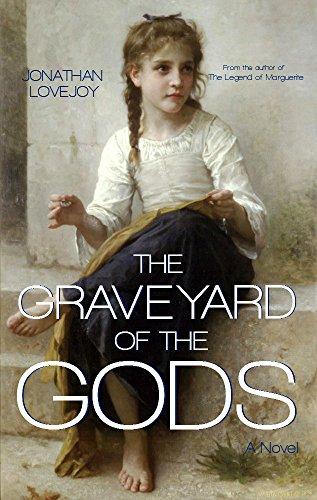 the graveyard book pdf free download