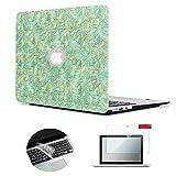 Se7enline 2016/2017/2018 MacBook Pro 15 Case